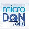 micro-don