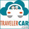 thumb_traveler