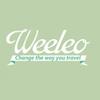 weeleo_une