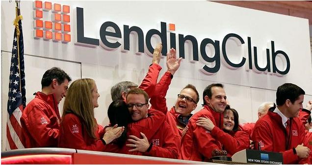 lendingclub_1
