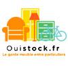 ouistock_thumb