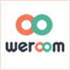 logo-weroom