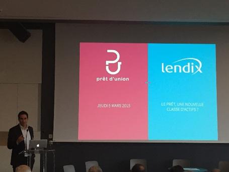 Lendix_3
