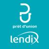 Lendix_tb