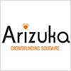 arizuka_thumb