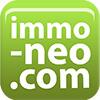 immoneo_tb