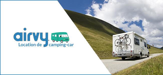 airvy la location de camping car collaborative l 39 union des economes blog younited credit. Black Bedroom Furniture Sets. Home Design Ideas