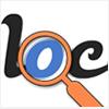 locate_thumb