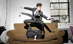 couchsurfer2