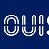 ouishare-1170x350tb