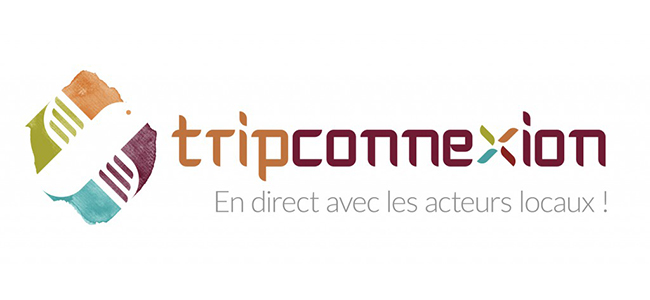 Voyagez en direct l 39 union des economes blog younited - Telematin direct aujourd hui ...