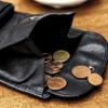 frais_bancaire_une