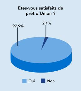 graph1 (002)