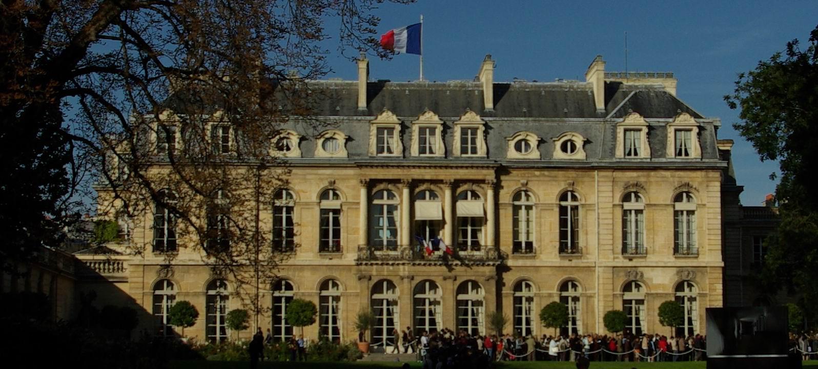 Palais_elysee