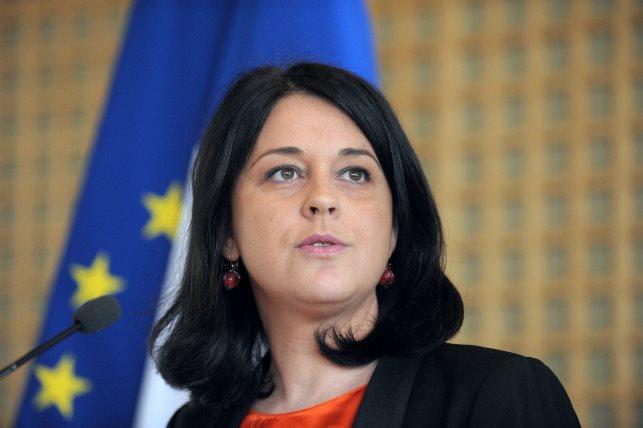 Sylvie pinel