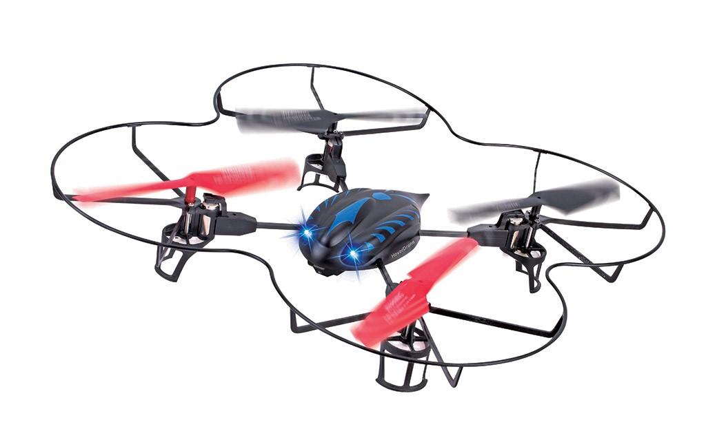 drone n3