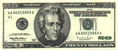 us20dollars_2