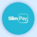 slimpay