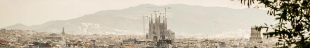 retrospective barcelone