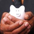 crédit immobilier épargner