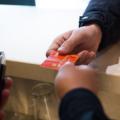 Nickel : Une banque pour tous chez votre buraliste