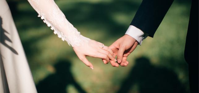 Mariage: quel budget prévoir pour les indispensables?