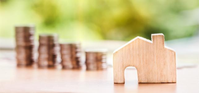 Crédit immobilier taux bas prolongé