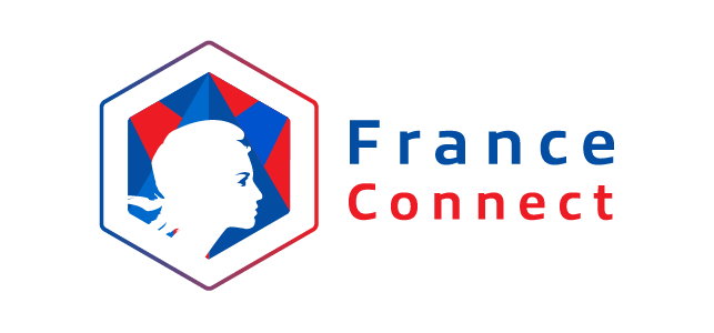 younited credit partenariat franceconnect