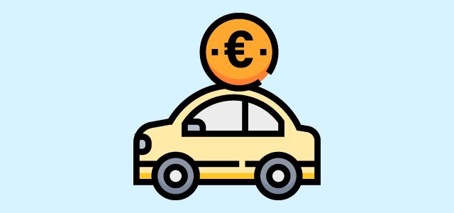 CapCar et les véhicules d'occasion