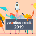 5 infos 2019 pour Younited