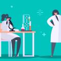 femme sciences importance