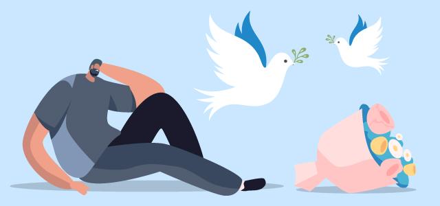 Obsèques: quels sont les aides et finacements pour des obsèques