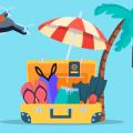 outils pratiques vacances