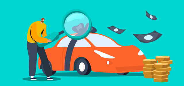 10 conseil achat voiture meilleur prix