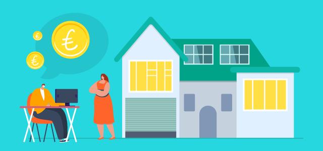 comment obtenir une préapprobation hypothécaire