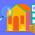 Conseil pour estimer la valeur d'une propriété
