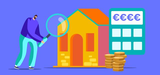 Estimation de la valeur d'une propriété: comment faire?