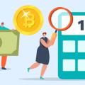 Bitcoin ou Etherum: Lequel choisir?
