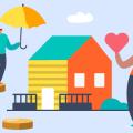 L'assurance de prêt immobilier et le COVID-19